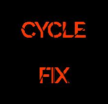 cyclefix